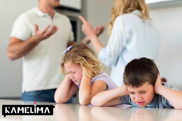 موضوع اجتماعی شدن کودکان در روانشناسی کودک