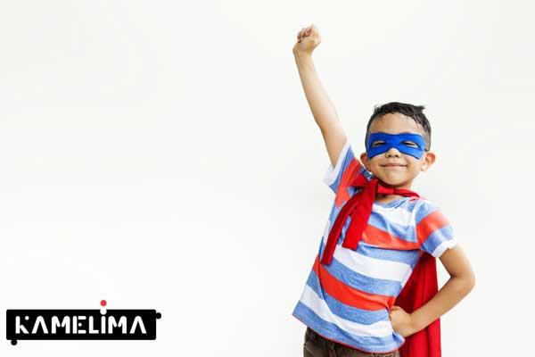 روانشناسی کودک چیست؟