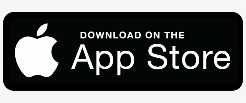 دانلود برنامه ربات وکتور برای اپل ios