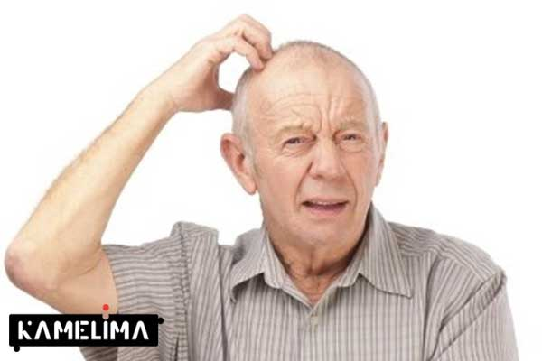 علت بیماری الزایمر چیست؟