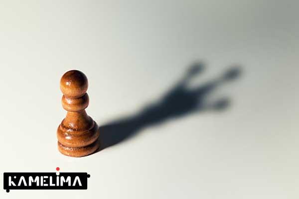 ارتقا سرباز در شطرنج