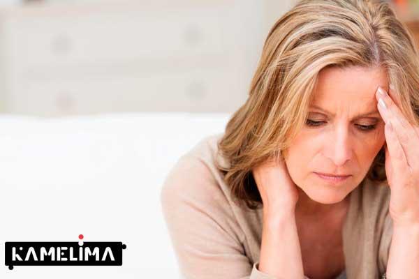هل سیاه داروی ضد افسردگی